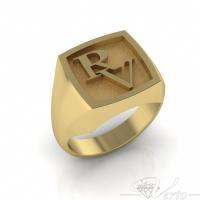 herenring RV